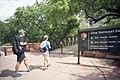Backroads Bryce & Zion (15179325897).jpg