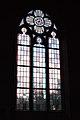 Bad Breisig Evangelische Christuskirche 2.JPG