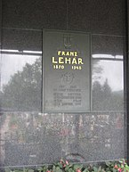 Bad_Ischl_-_Friedhof,_Lehargrab.JPG