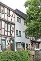 Bad Münstereifel, Entenmarkt 20-20160606-001.jpg