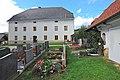 Bad St Leonhard Schiefling 9 Pfarrhof 01102012 288.jpg