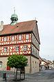 Bad Staffelstein, Marktplatz 1-003.jpg