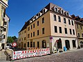 Badergasse Pirna 119632813.jpg