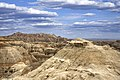 Badlands-National Park.jpg