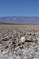 Badwater Salt (5813963893).jpg