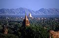 Bagan 002.jpg