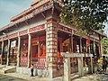 Bageshwori Temple(Npj).jpg