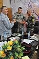 Baghdad's Federal Police Medical Training Center Graduates First Class of Medics DVIDS279850.jpg