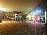 Baghdad International Airport 4.jpg