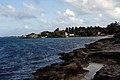 Bahamas 1989 (522) Great Exuma (24836705130).jpg