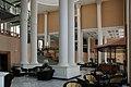 Bahia Princess Hotel lounge (400116727).jpg
