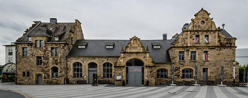 File:Bahnhof-Wetter-Ruhr-2012.jpg