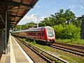 Bahnhof Berlin-Rahnsdorf (Rahnsdorf Railway Station) - geo.hlipp.de - 36823.jpg