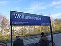 Bahnhof Berlin Wollankstraße (3).jpg