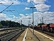 Bahnhof Frankenstadion 03.jpg