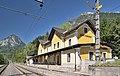 Bahnhof Gstatterboden 02.jpg