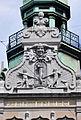 Bahnhofstrasse - Haus zur Trülle 2011-08-10 12-21-14.jpg