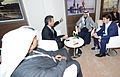 Bahrain International Airshow 2014 (12151254955).jpg