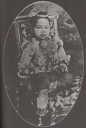 Bahurada Manimaya - Image: Bahurada Manimaya