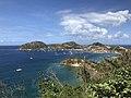 Baie de Terre de Haut (les Saintes, Guadeloupe) et.jpg