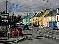 Baile Mhic Ire (Ballymakeera), Main Street - geograph.org.uk - 756268.jpg