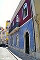 Bairro Alto (9305478374).jpg