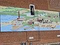 Baker Block mural (3448217224).jpg