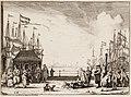 Bakhuizen, Ludolf (1631-1708), Afb 010001000098.jpg