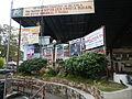 Balayan,Batangasjf0367 15.JPG