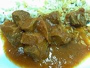 tradiçao portuguesa na cozinha na India 180px-Balch%C3%A3o_de_porco