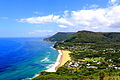 Bald Hill view over Stanwell Park, NSW Australia.JPG