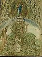 Baldini, Baccio — Tugendleiter 1477.jpg