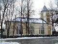 Baldones baznīca 2000-03-05.jpg