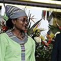 Baleka Mbete 5-6 September 2006-13 (cropped).jpg
