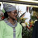 Baleka Mbete 5-6 September 2006-13 (cropped).jpg