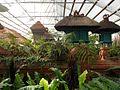 Balinesischer Garten (5885563003).jpg