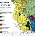 Balkans-ethnic (1861) (2).jpg