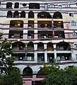Balkonien der Waldspirale - panoramio.jpg