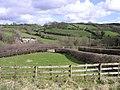 Ballykeel Townland, Sixmilecross - geograph.org.uk - 144135.jpg