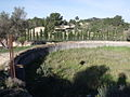 Balsa de riego en Montcada cerca de Bétera 02.jpg
