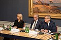 Baltijas Asamblejas 36.sesija (37589005194).jpg