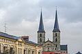 Bamberg, Michelsberg 10c-001.jpg