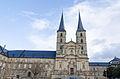 Bamberg, Michelsberg 10g, 10c-001.jpg