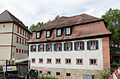 Bamberg, Schranne 1-002a.jpg