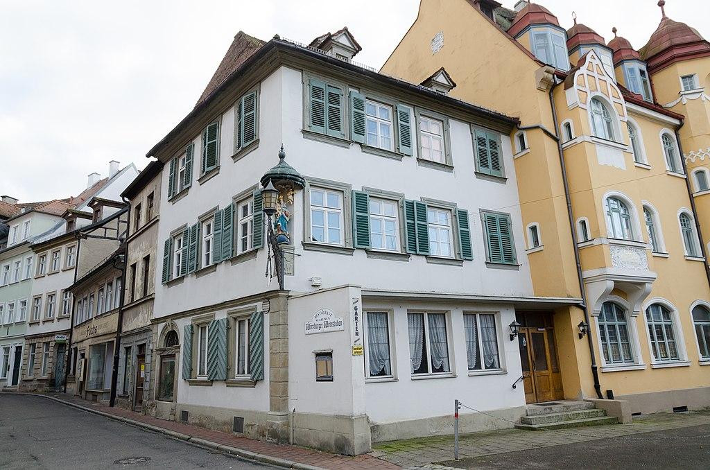Badausstellung Bamberg datei bamberg zinkenwörth 6 003 jpg