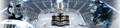 Bandeau portail hockey glace.png
