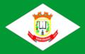 Bandeira Bueno Brandão MG.png