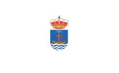 Bandera El Barco de Ávila.png