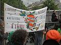 Banderole Veggie Pride 2014.JPG