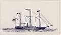 Bangor (steamship 1844) 01.jpg